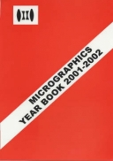 Micrographics Year Book