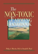 The Non-Toxic Farming Handbook