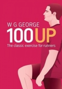 The 100-Up Exercise