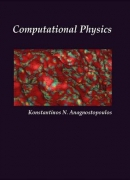 Computational Physics, Vol I