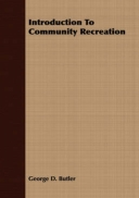 Introduction To Community Recreation