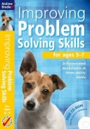 Improving Problem Solving Skills for Ages 5-7