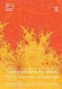 Complexity and Planning