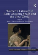 Women's Literacy in Early Modern Spain and the New World