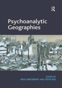 Psychoanalytic Geographies