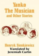 Yanko the Musician and Other Stories