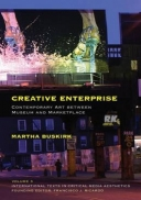 Creative Enterprise