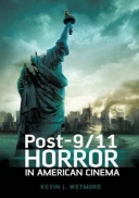 Post-9/11 Horror in American Cinema