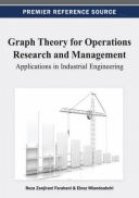 Graph Theory for Operations Research and Management