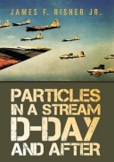 Particles in a Stream D-Day and After