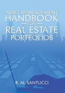 Asset Management Handbook for Real Estate Portfolios