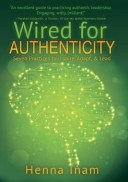 Wired for Authenticity