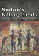 Sudan's Killing Fields