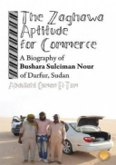 The Zaghawa Aptitude for Commerce