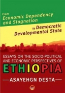From Economic Dependency and Stagnation to Democratic Developmental State