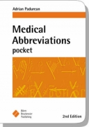 Medical Abbreviations Pocket