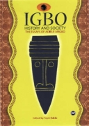 IGBO History and Society