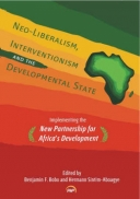Neo-liberalism, Interventionism and the Developmental State