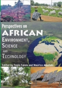 Perspectives on African Environment, Science and Technology