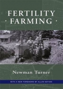 Fertility Farming