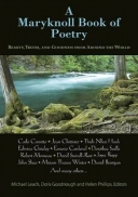 A Maryknoll Book of Poetry