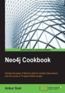 Neo4j Cookbook