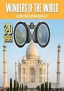 3D Viewer: Wonders of the World