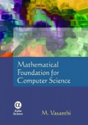 Mathematical Foundation for Computer Science