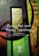 Fuzzy Set and Fuzzy Topology