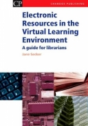 Electronic Resources in the Virtual Learning Environment