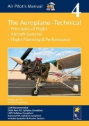 Air Pilot's Manual - Aeroplane Technical