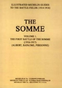 Bygone Pilgrimage - The Somme