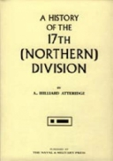 History of the 17th (northern) Division