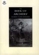 Book of Archery (1840)