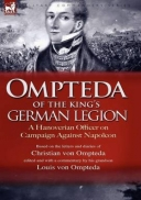 Ompteda of the King\'s German Legion