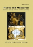 Muses and Measures: Empirical Research Methods for the Humanities