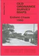 Enfield Chase 1895