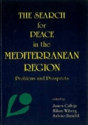 Search for Peace in the Mediterranean Region