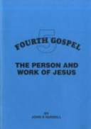 Person and Work of Jesus