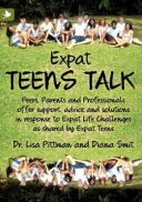 Expat Teens Talk