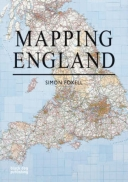 Mapping England
