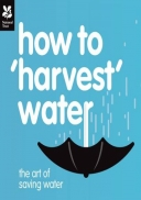 How to Harvest Water