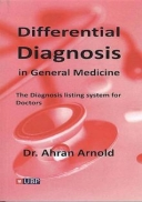 Differential Diagnosis in General Medicine
