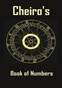 Cheiro\'s Book of Numbers