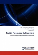 Radio Resource Allocation