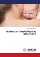 Pharmacist Intervention in Infant Colic