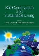 Eco-Conservation and Sustainable Living