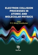 Electron Collision Processes in Atomic and Molecular Physics