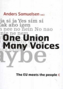One Union, Many Voices