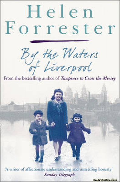 By the Waters of Liverpool / Lime Street at Two